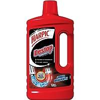Harpic Destop Destapacaños, 1L