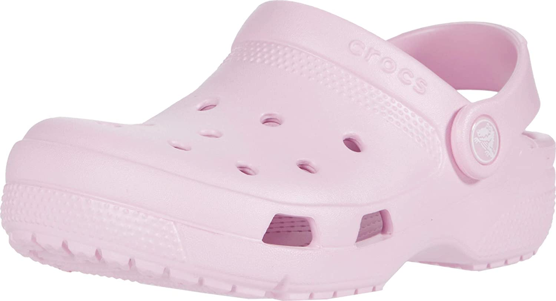 Crocs Kids Unisex LiteRide Clog (Little Kid/Big Kid)