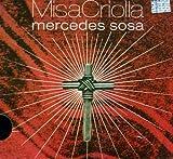 #8: Misa Criolla