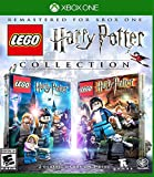 LEGO Harry Potter Collection Xbox One Deal