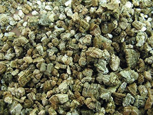 horticultural-coarse-grade-vermiculite-1-quart