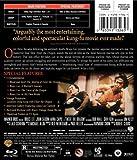 Enter the Dragon [Blu-ray]