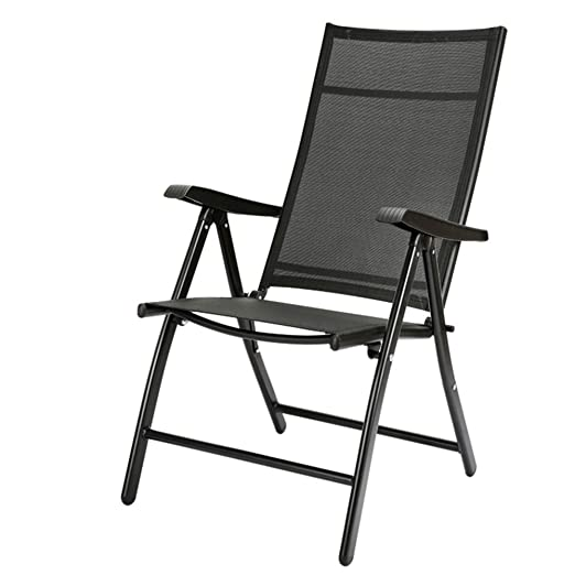 Reclinables Duo Zero Gravity Chaise Lounger Chair Oversized ...