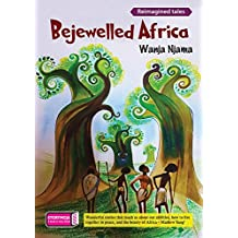 Bejewelled Africa