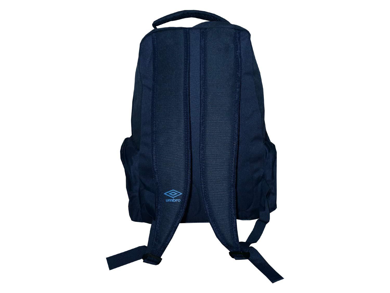 Umbro Alemania FC Schalke 04 Umbro UX accurd Backpack - M: Amazon.es: Deportes y aire libre