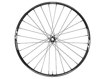 Shimano Bicicleta Rueda, wh-m8000 - 27,5, Deore XT, Frontal, Borde ...