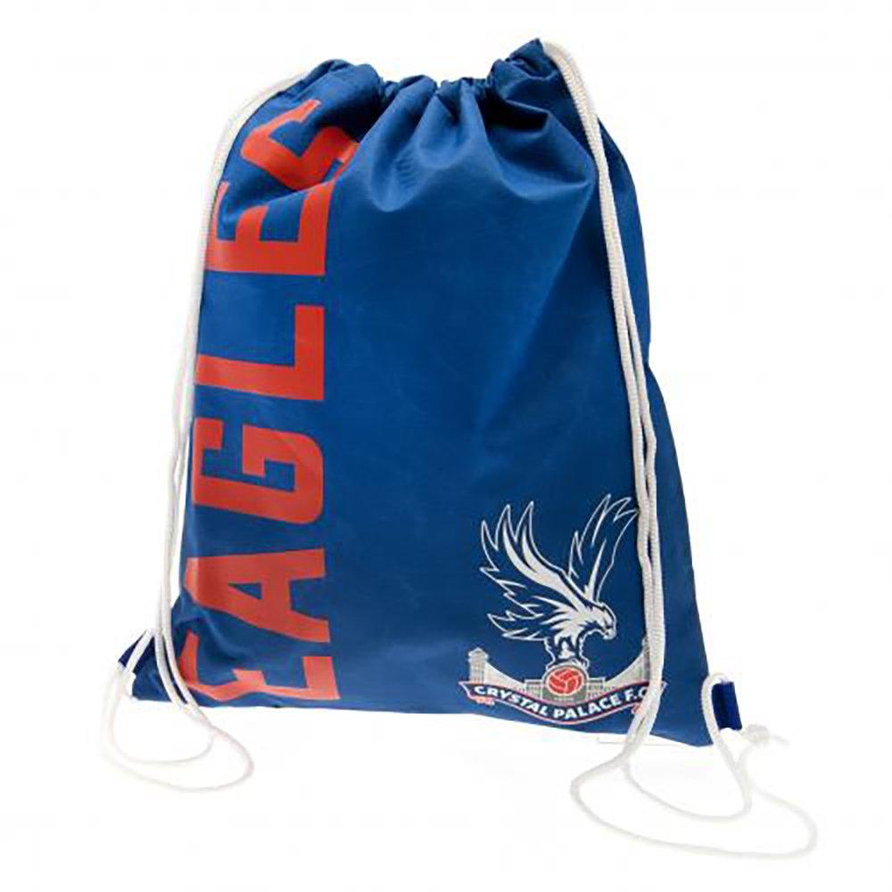 Gym Bag - Crystal Palace F.C