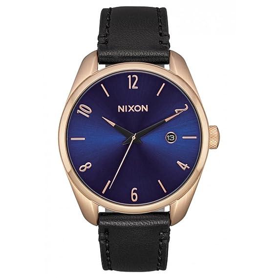 Reloj Nixon Bullet