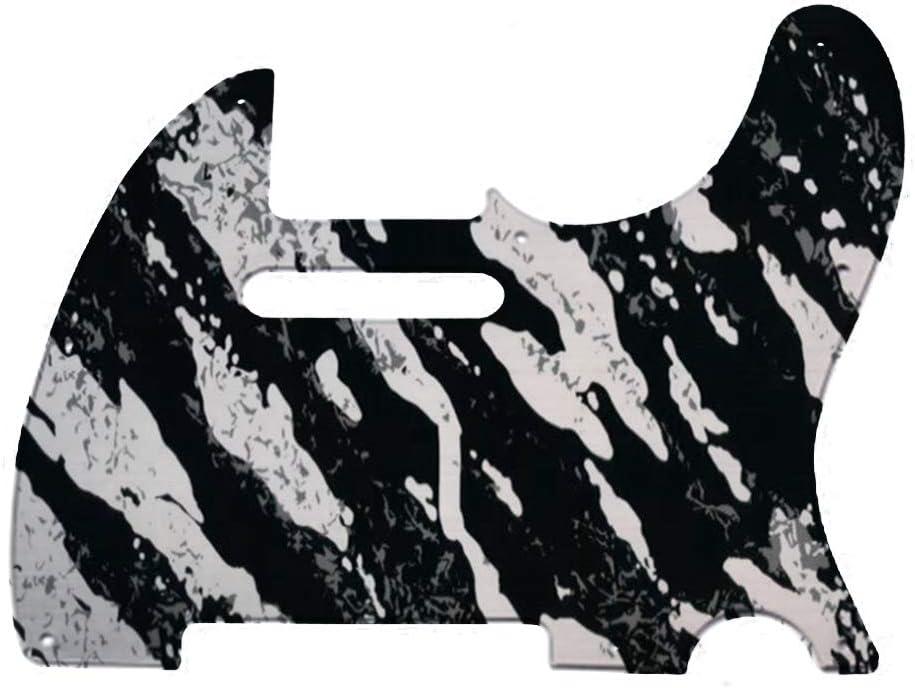 goneryisour Film hydrographique Non Toxique pour Transfert deau Hydro Dipping Hydro Dip Film pour d/écoration de Voiture 50 x 50 cm