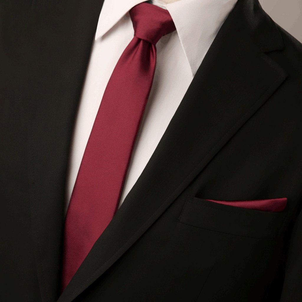 Cartucheras Organizadores de Herramientas Corbata Masculina Formal ...