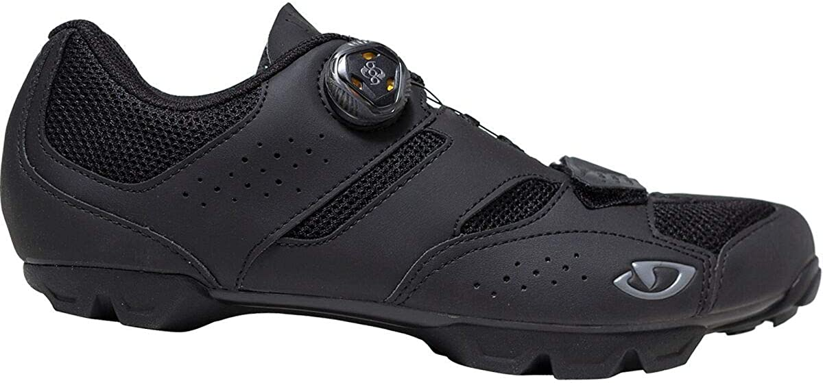 offering 100% Giro Soltero Limited Edition BOA Mountain Bike Shoe ...