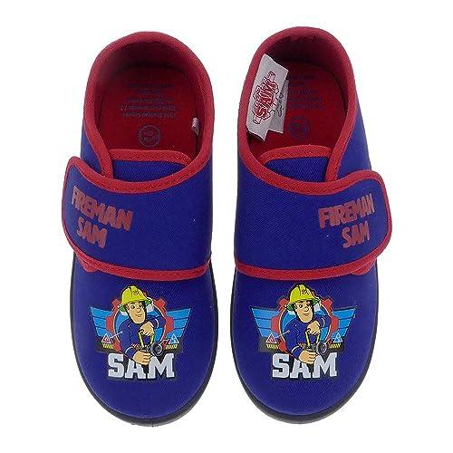 para azulesAmazon Europe azules GmbhZapatillas bolsos niños y y eszapatos Tvm QshdBoCtrx