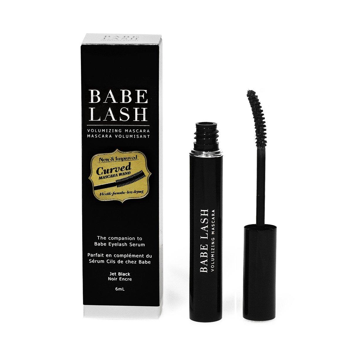 Babe Lash Volumizing Mascara 6mL