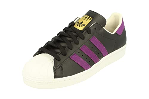 Adidas Originals Superstar EU 45 1 3