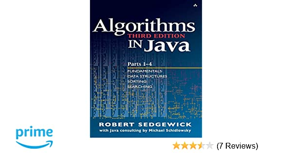 Algorithms in java parts 1 4 3rd edition pts1 4 robert algorithms in java parts 1 4 3rd edition pts1 4 robert sedgewick 9780201361209 amazon books fandeluxe Image collections