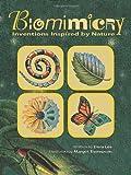 Biomimicry, Dora Lee, 1554534674