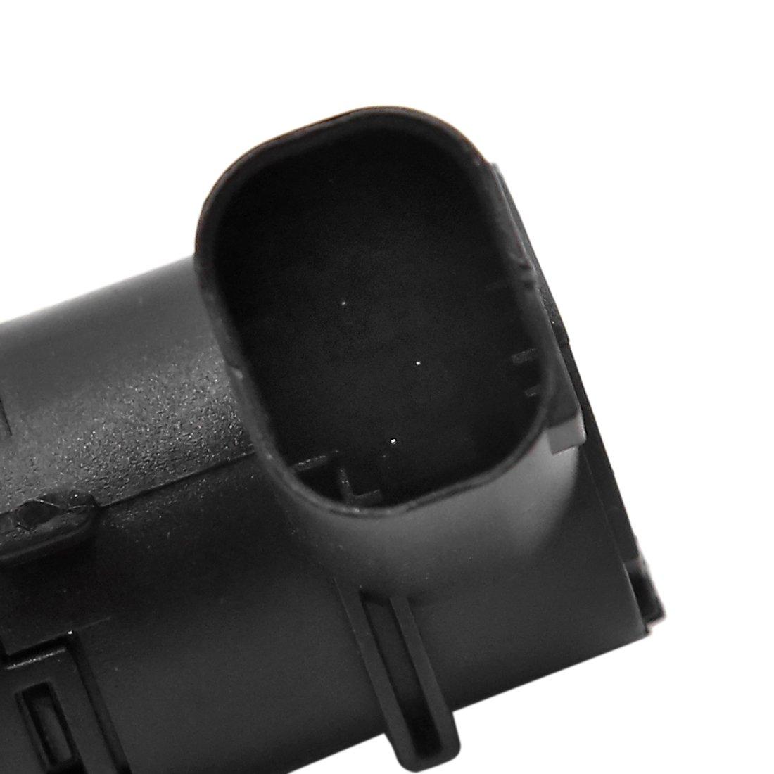 X AUTOHAUX 25994-7S000 Car Bumper Reverse Park Assist Sensor for Nissan Titan