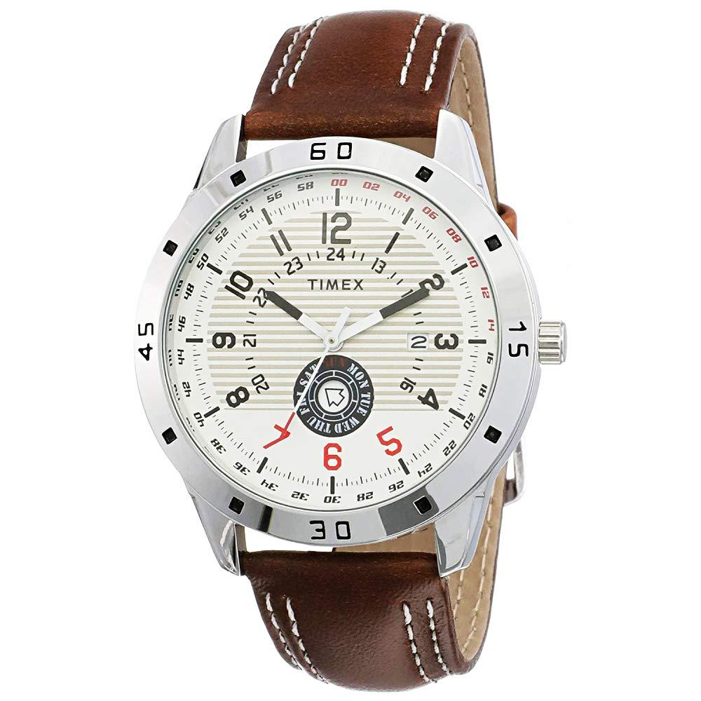 Best men watches to buy under 2000