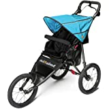 Out n About Nipper Sport Special Edition Marine Blue