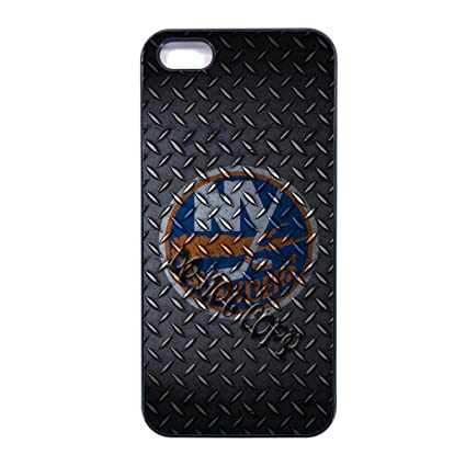 Amazon.com: Islanders New York Funda para iPhone 6 iPhone 6s ...