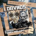 I, Davros - 1.2 Purity Audiobook by James Parsons, Andrew Stirling-Brown Narrated by Terry Molloy, Carolyn Jones, Richard Franklin