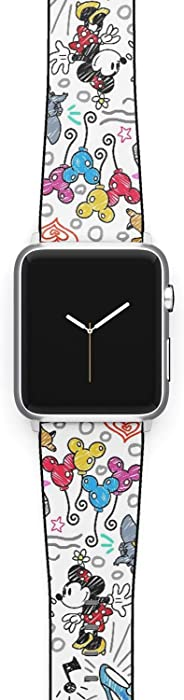 The Best Disney Apple Watch