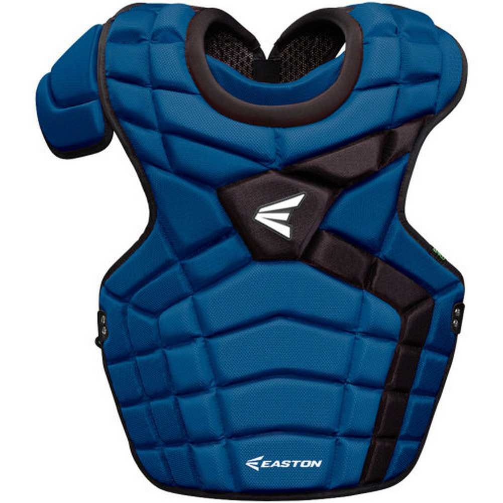 Image of Easton Mako II Youth Catcher's Chest Protector