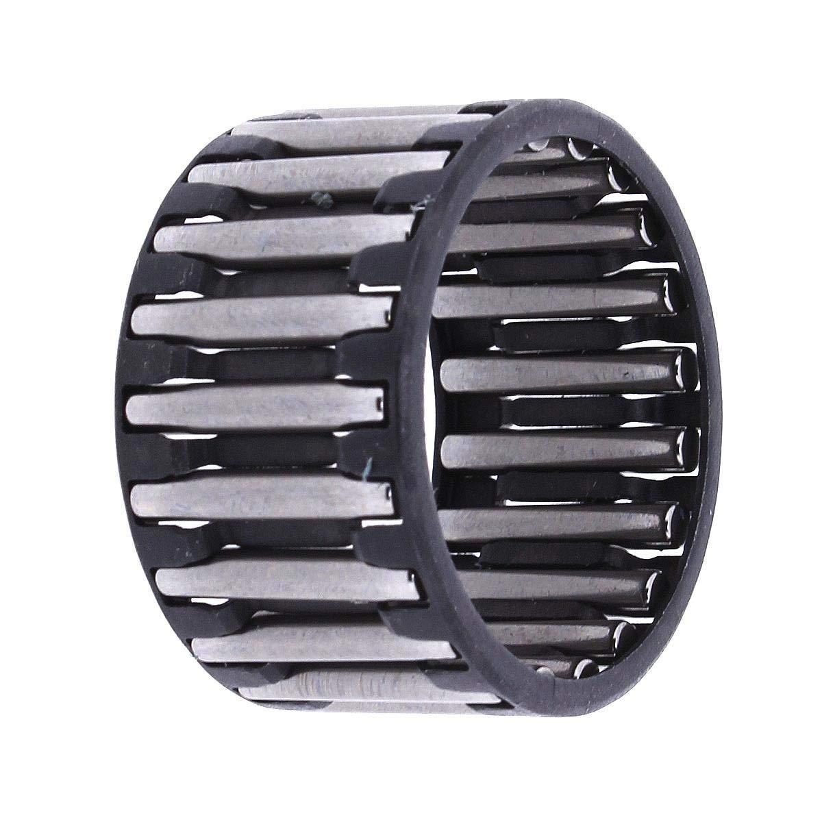 K25X30X17-A//-2-4 INA Palier roulement Cage /à rouleaux 25,00x30,00x17,00mm