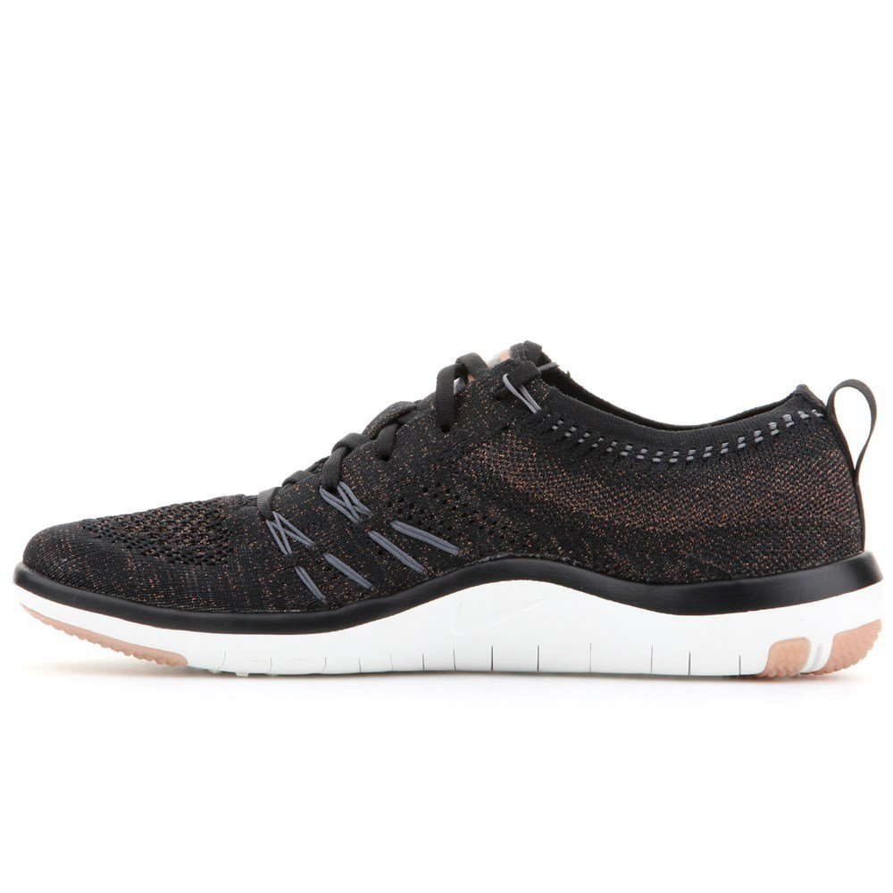 huge selection of a56e7 8d695 Amazon.com   NIKE Lady Dual Fusion Running Shoes   Athletic