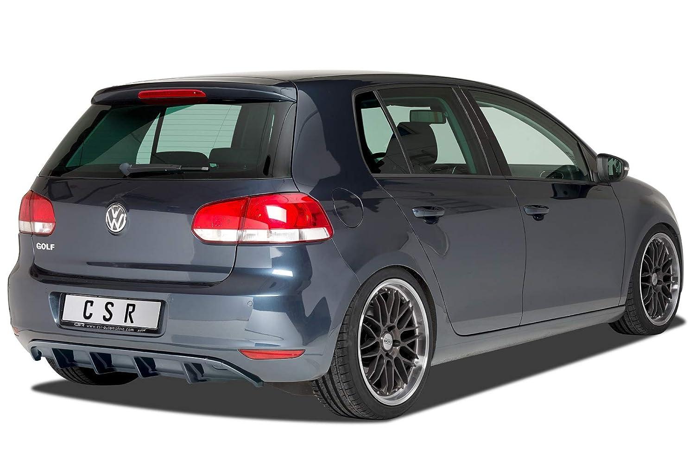 CSR-Automotive Heck Spoiler Heckansatz HA220