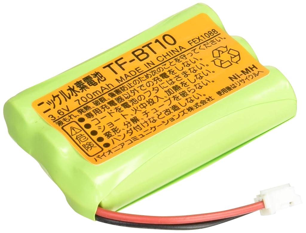 作曲する絶縁する夜明けにシャープ 電卓50周年記念モデル ナイスサイズモデル ブルー系 EL-VN82-AX