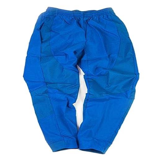 4fb253681e8963 Amazon.com  NIKE Mens Jordan JSW Wings Muscle Pant 843102  Sports   Outdoors