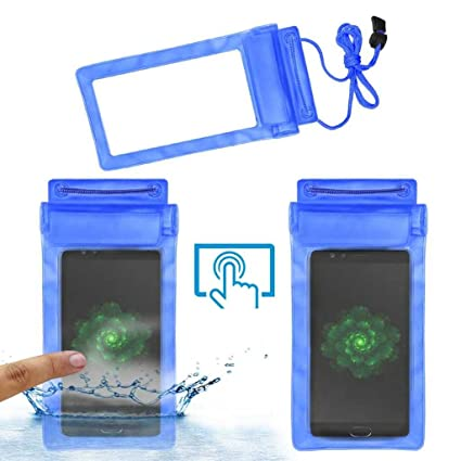 huge selection of 72d4b fb756 Acm Waterproof Bag Case for Oppo F3 Plus Dual Selfie: Amazon.in ...