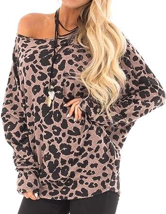 Ronamick Camisetas Goticas Mujer Flores Lace Blusa Mujer Tops Encaje Flores Lace Camisa Lenceras Mujer (marrón,L): Amazon.es: Hogar