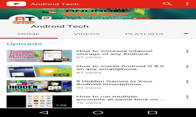 Amazon com: Android Tech: Appstore for Android