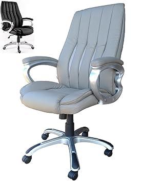 Polironeshop Ginebra Silla sillón para Oficina Oficinas ...