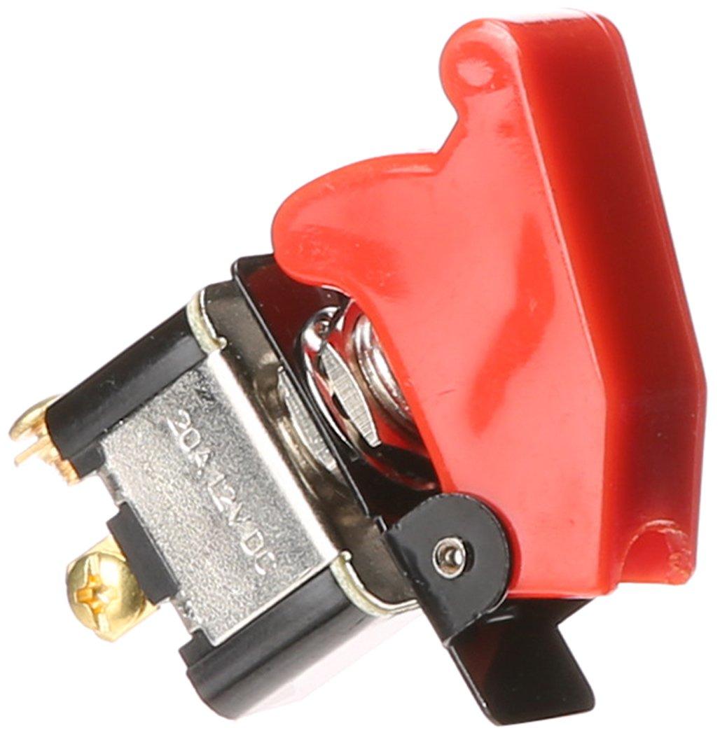 84815 Racing Style Kill Switch Dorman Help