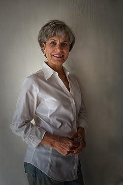 Rona Simmons