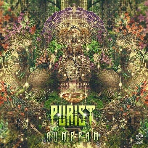 Purist-Aumpram-CD-FLAC-2017-SMASH Download
