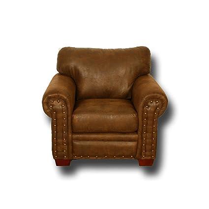 Amazon.com: American Furniture Classics Model 8501-20 ...