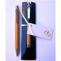 Bolígrafos para Regalar como Detalles y Recuerdos