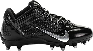 0fc367a74d23 Image Unavailable. Image not available for. Color  Nike Alpha Pro Low TD ...