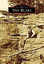 Van Buren (Images of America)