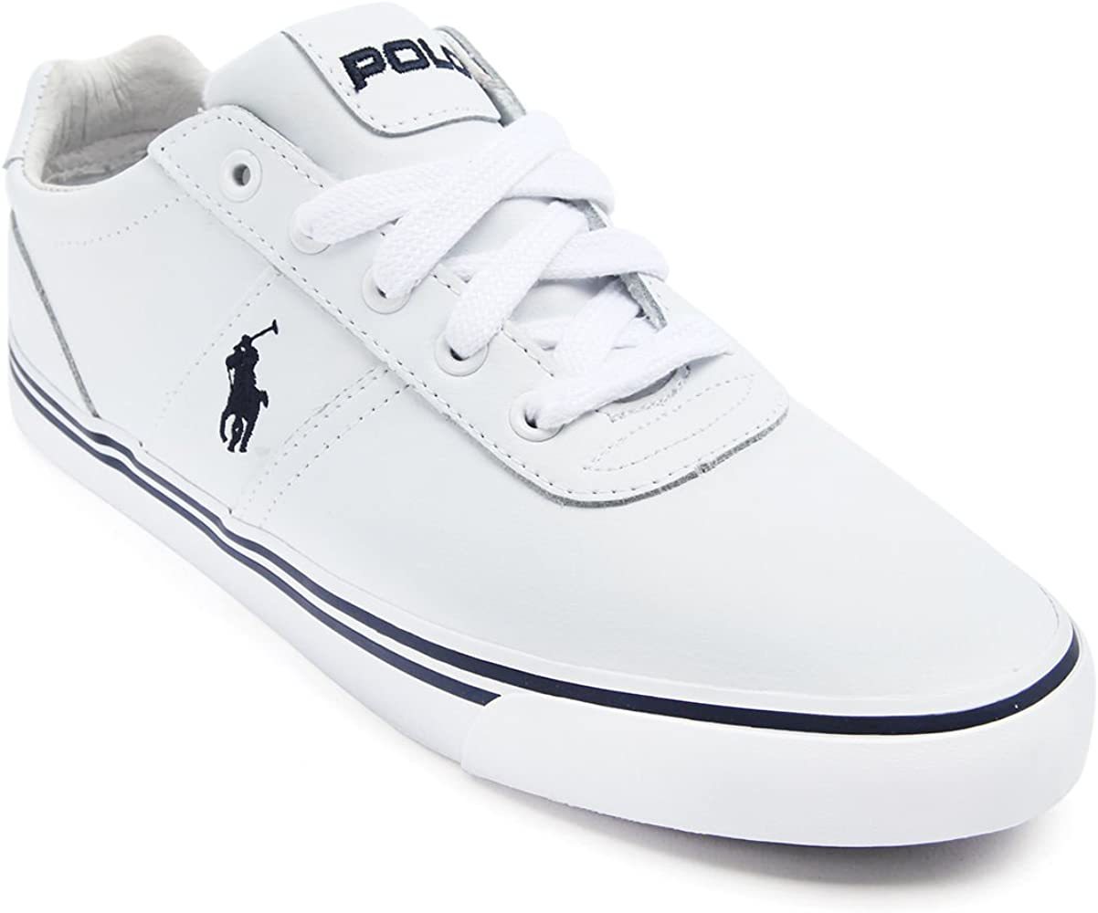 Polo Ralph Lauren – Zapatillas Deportivas – Hombre – Hanford ...