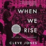 When We Rise: My Life in the Movement | Cleve Jones