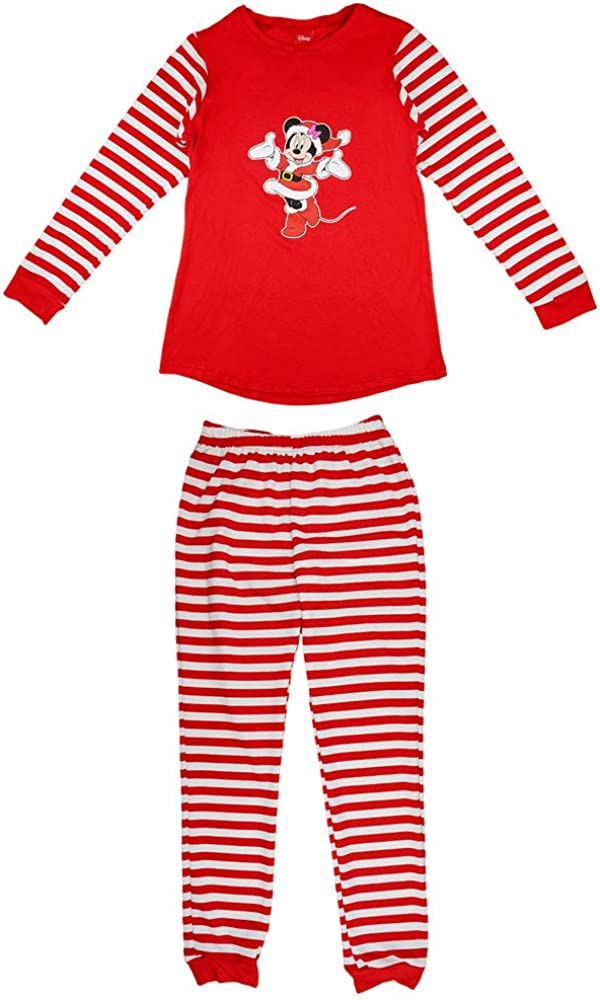 Pijama de Navidad familiar de una pieza, mono de dos piezas ...