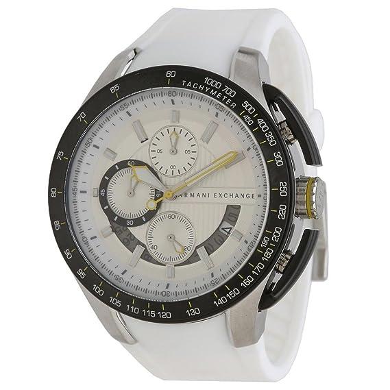 Armani Exchange AX1411 Hombres Relojes
