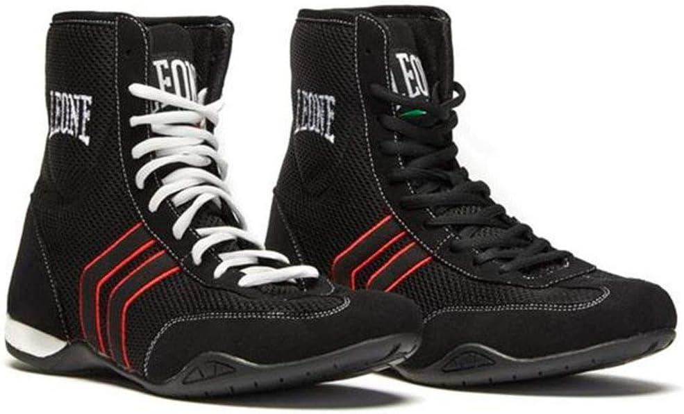 calzado para artes marciales