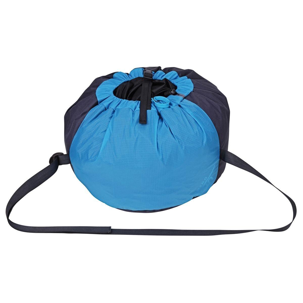 EDELRID Caddy Lite Ropebag - Icemint