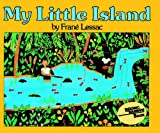My Little Island, Frané Lessac and F. Lessac, 080859463X